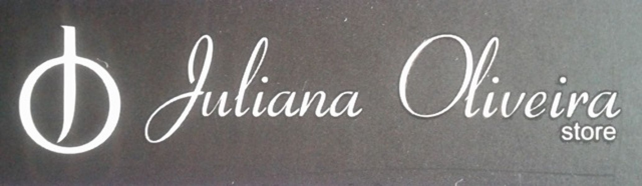 JULIANA OLIVEIRA Store
