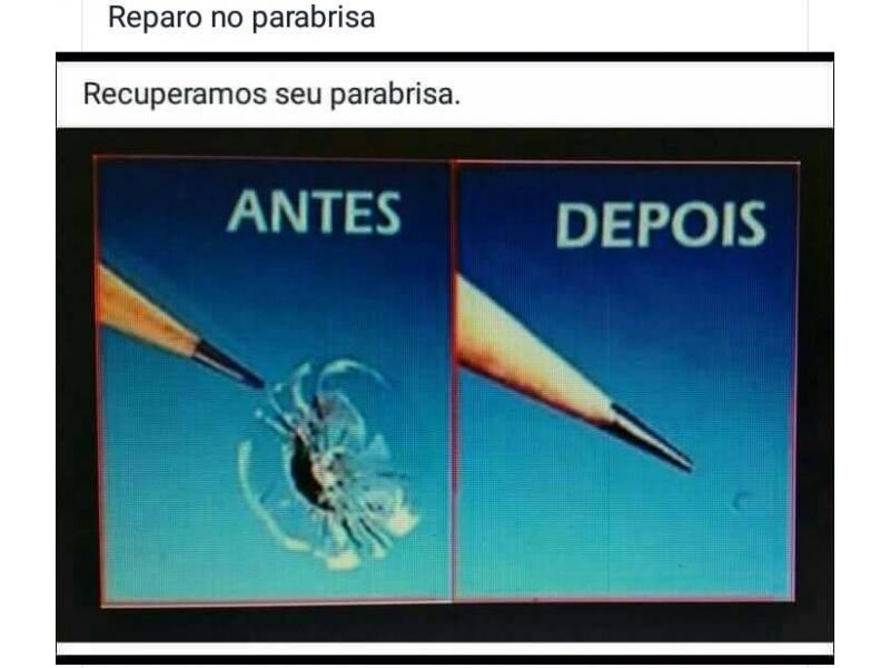 ACESSÓRIOS AUTOMOTIVO EM SANTA CRUZ DA SERRA - RJ