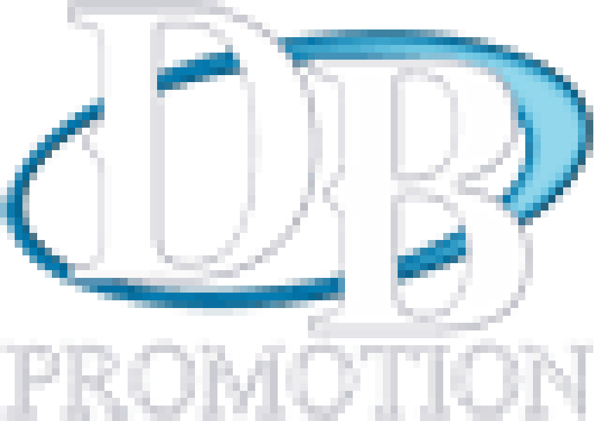 DB PROMOTION