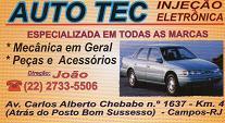 Auto Tec