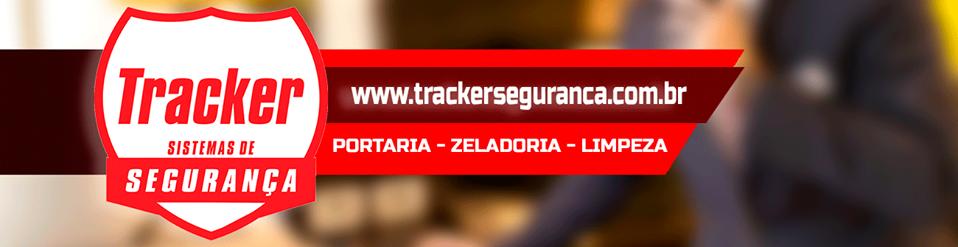 Tracker Segurança